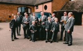 wedding_photography_Warwickshire-60