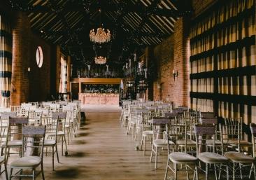 wedding_photography_Warwickshire-76