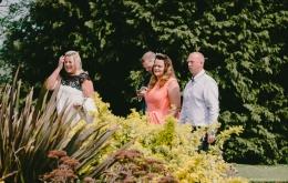 wedding_photography_Warwickshire-79