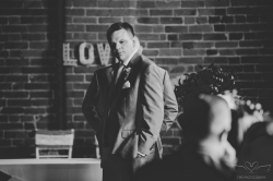 wedding_photography_Warwickshire-91