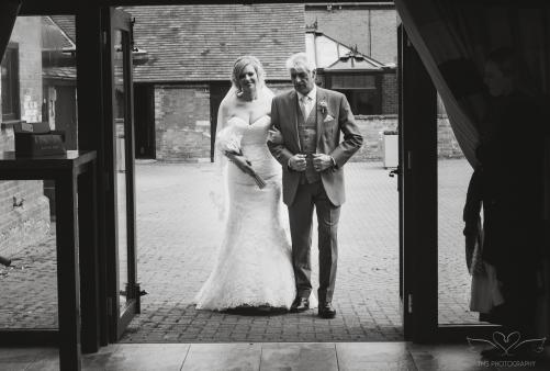 wedding_photography_Warwickshire-99