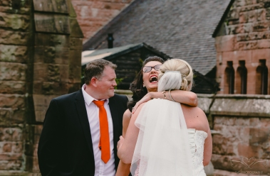 wedding_photogrpahy_peckfortoncastle-100