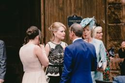wedding_photogrpahy_peckfortoncastle-103