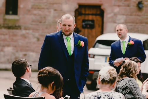 wedding_photogrpahy_peckfortoncastle-109