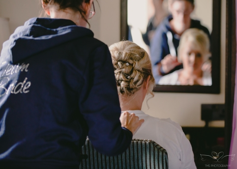 wedding_photogrpahy_peckfortoncastle-11