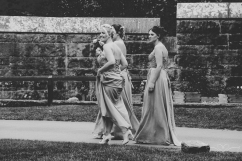 wedding_photogrpahy_peckfortoncastle-112