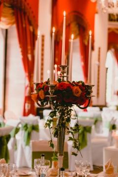 wedding_photogrpahy_peckfortoncastle-117