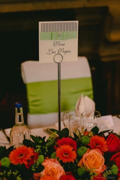 wedding_photogrpahy_peckfortoncastle-120