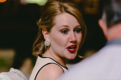 wedding_photogrpahy_peckfortoncastle-131