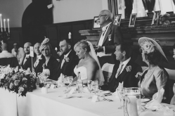 wedding_photogrpahy_peckfortoncastle-132