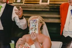 wedding_photogrpahy_peckfortoncastle-140