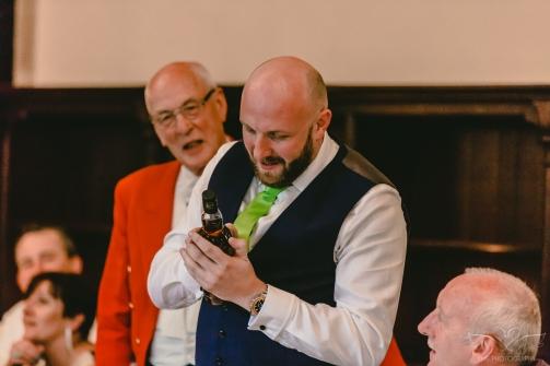 wedding_photogrpahy_peckfortoncastle-144