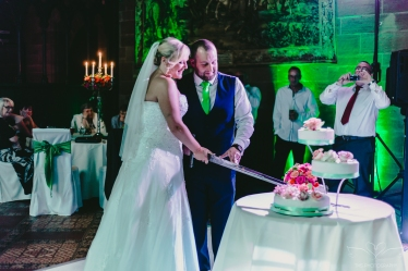 wedding_photogrpahy_peckfortoncastle-159