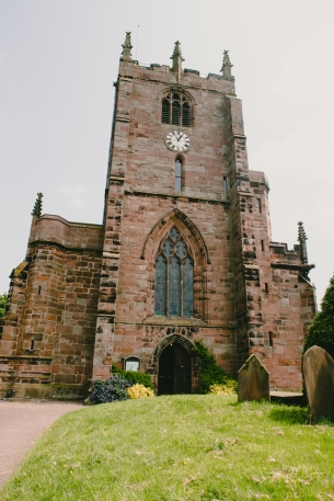 wedding_photogrpahy_peckfortoncastle-22