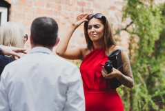 wedding_photogrpahy_peckfortoncastle-27