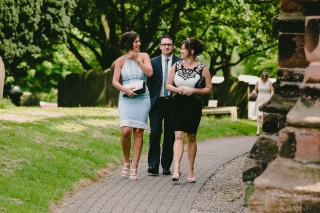 wedding_photogrpahy_peckfortoncastle-34