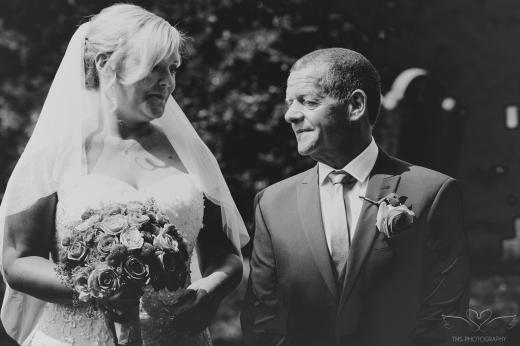 wedding_photogrpahy_peckfortoncastle-52
