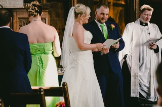 wedding_photogrpahy_peckfortoncastle-57