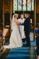 wedding_photogrpahy_peckfortoncastle-59