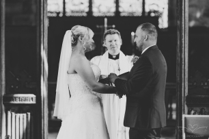 wedding_photogrpahy_peckfortoncastle-60