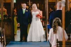 wedding_photogrpahy_peckfortoncastle-67