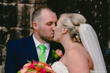 wedding_photogrpahy_peckfortoncastle-69