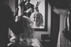 wedding_photogrpahy_peckfortoncastle-7