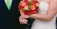 wedding_photogrpahy_peckfortoncastle-73