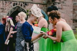 wedding_photogrpahy_peckfortoncastle-78