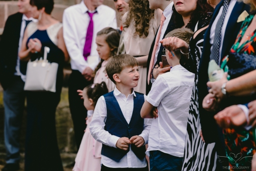 wedding_photogrpahy_peckfortoncastle-79
