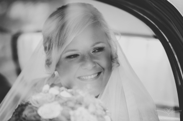 wedding_photogrpahy_peckfortoncastle-86