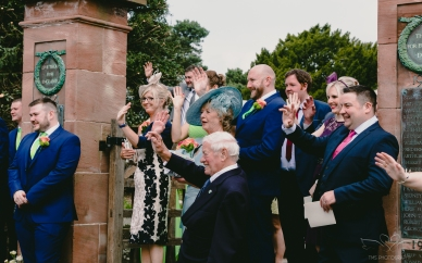 wedding_photogrpahy_peckfortoncastle-88