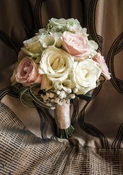 Belmont_Hotel_Leicester_Wedding-15