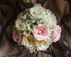 Belmont_Hotel_Leicester_Wedding-16