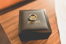 Belmont_Hotel_Leicester_Wedding-4