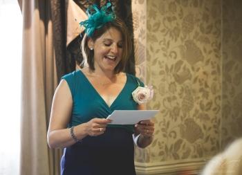 Belmont_Hotel_Leicester_Wedding-43