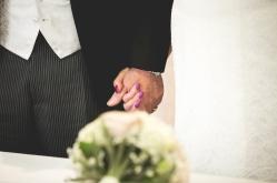 Belmont_Hotel_Leicester_Wedding-45