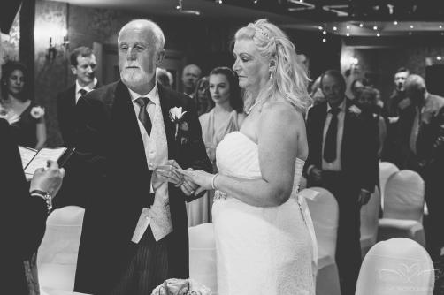 Belmont_Hotel_Leicester_Wedding-47