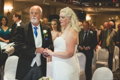 Belmont_Hotel_Leicester_Wedding-51