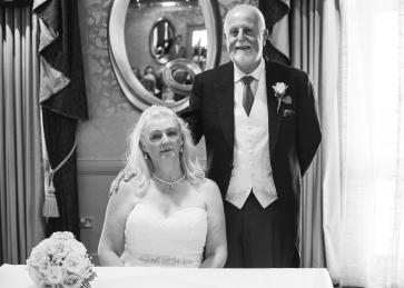 Belmont_Hotel_Leicester_Wedding-56