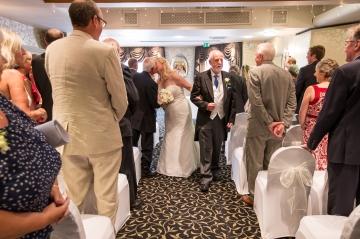 Belmont_Hotel_Leicester_Wedding-58
