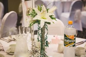 Belmont_Hotel_Leicester_Wedding-77