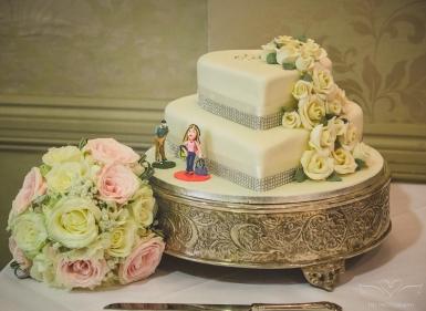 Belmont_Hotel_Leicester_Wedding-79