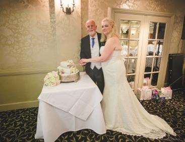 Belmont_Hotel_Leicester_Wedding-80
