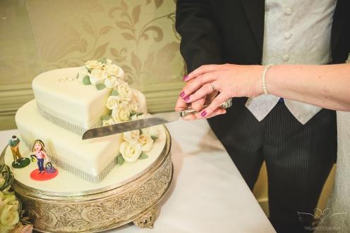Belmont_Hotel_Leicester_Wedding-81
