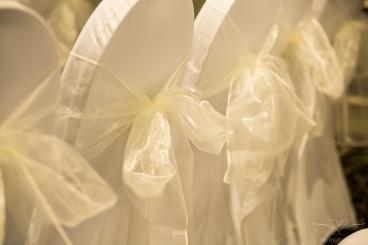 Belmont_Hotel_Leicester_Wedding-9