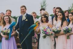 Hull_Wedding-110