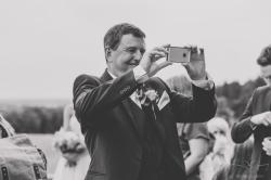 Hull_Wedding-113