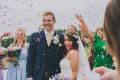 Hull_Wedding-114