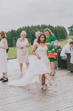 Hull_Wedding-117